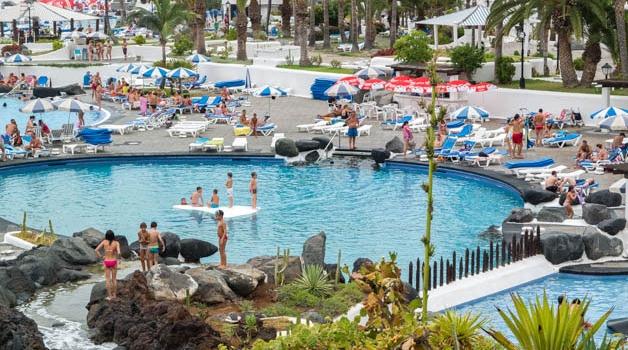 meerwasserschwimmbad-pool