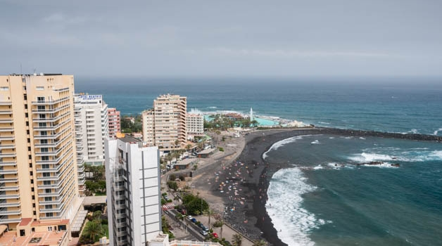 puerto-de-la-cruz-hotels