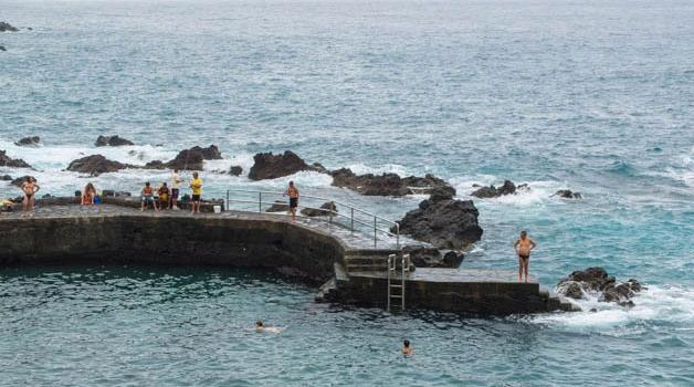 puerto-de-la-cruz-meer