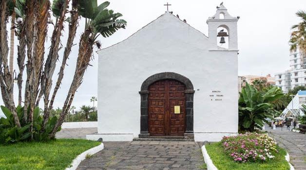 puerto-de-la-cruz-san-telmo